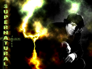 Jared 1