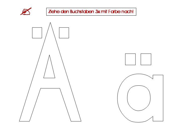 Deutsch Unterrichtsmaterialien Arbeitsblu00e4tter Spiele