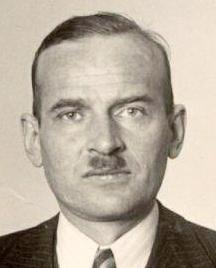 Otto Heinrich Bauer - bauer_o