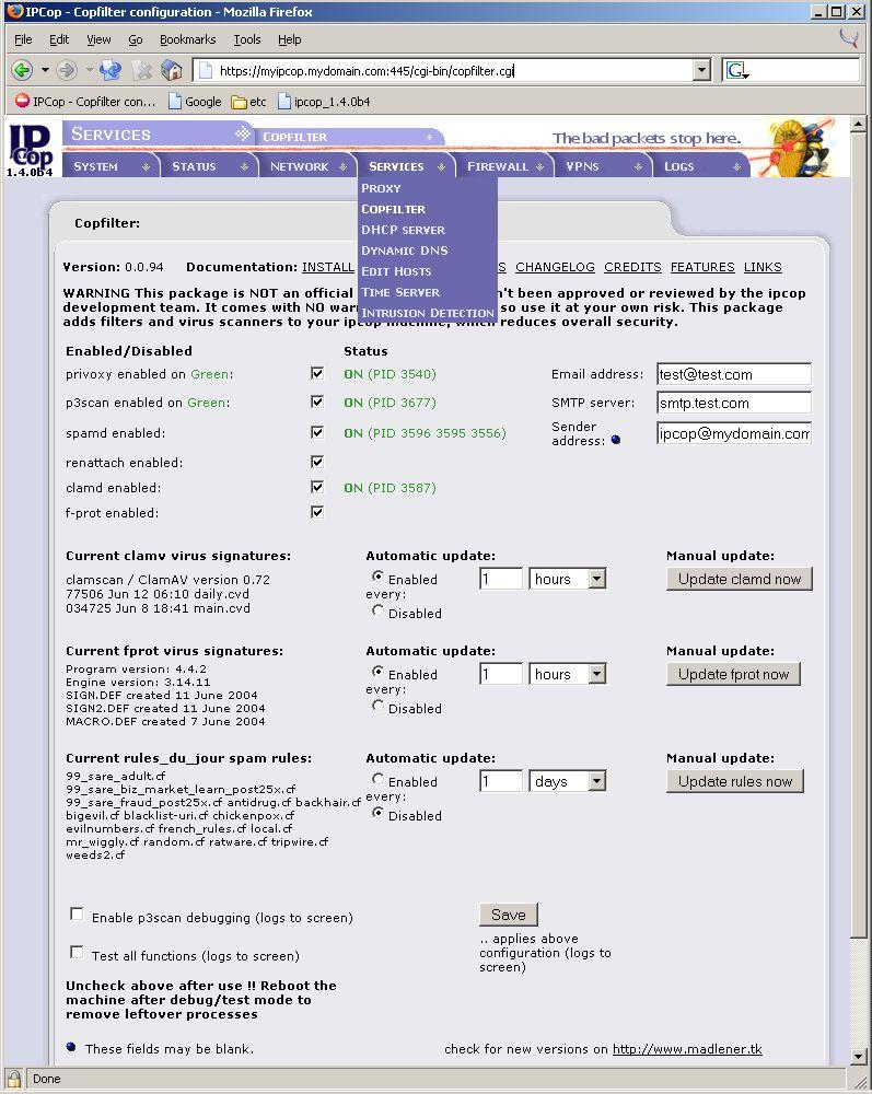 ipcop 1.4.21 iso