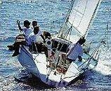 Bootsführerschein - Motorbootschein - Segelschein